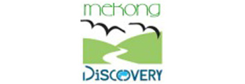 Mekong Discovery